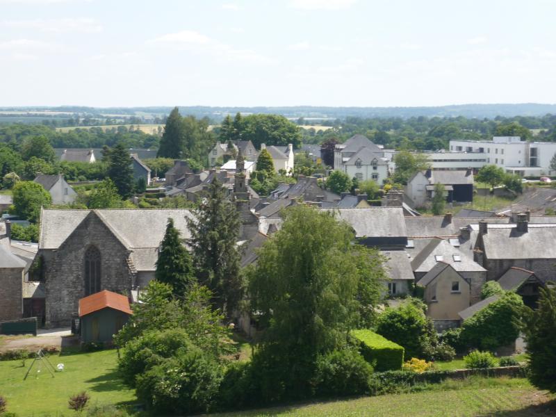 Saint nicolas du p lem office de tourisme du kreiz breizh - Saint nicolas de veroce office du tourisme ...